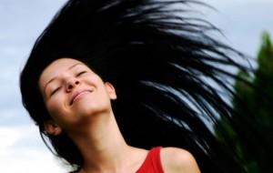 Detox capilar: como fazer, saiba mais