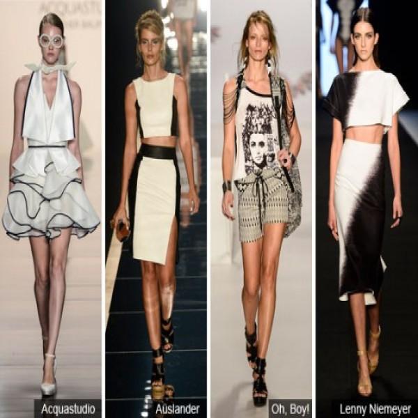 622983 Modelos de saia tendências verão 2014.1 600x600 Modelos de saia, tendências verão 2014