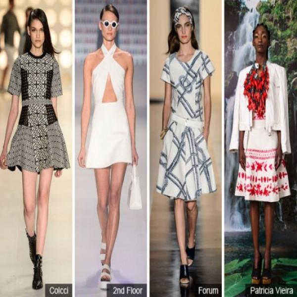 622983 Modelos de saia tendências verão 2014.2 600x600 Modelos de saia, tendências verão 2014