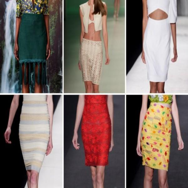 622983 Modelos de saia tendências verão 2014.3 600x600 Modelos de saia, tendências verão 2014