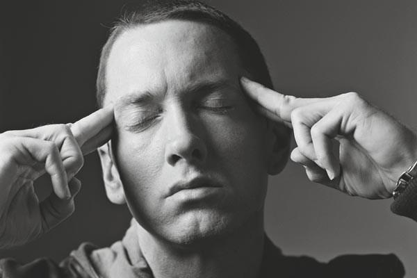 623100 novo album de eminem 1 Novo álbum de Eminem