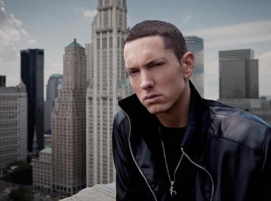 623100 novo album de eminem 2 Novo álbum de Eminem