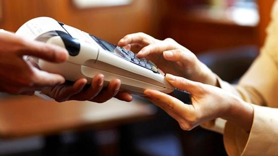 Cartão pré-pago Oi que pode ser recarregado pelo celular