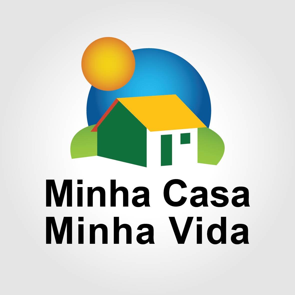 623136 cartao para compra de eletrodomesticos minha casa 2 Cartão para compra de eletrodomésticos Minha Casa