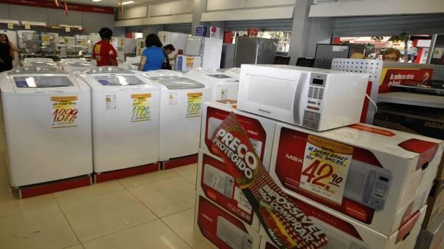 623136 cartao para compra de eletrodomesticos minha casa 3 Cartão para compra de eletrodomésticos Minha Casa