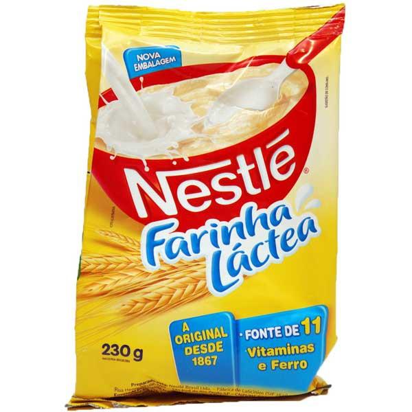 623750 promocao carrossel farinha lactea 3 Promoção Carrossel Farinha Láctea