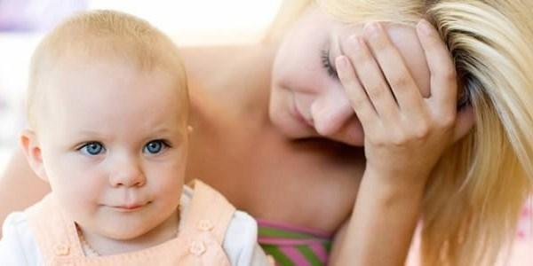 623829 Os problemas emocionais são a causa número 1 de diminuição da lactação. Como ter mais leite materno?