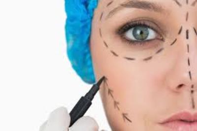 Cirurgia de orelha de abano: como é feita