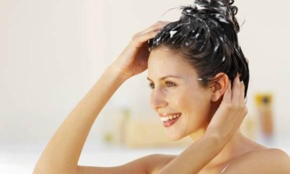 624 Como ter Cabelos Lindos Bonitos e Saudáveis 1 Como ter Cabelos Lindos, Bonitos e Saudáveis