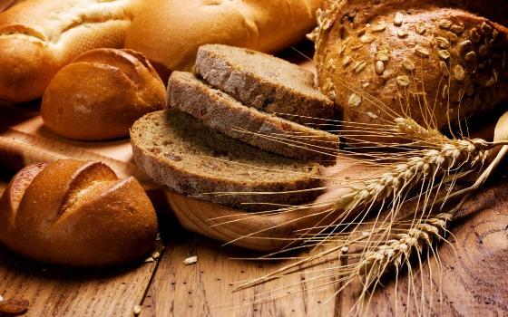 624101 Como funciona a dieta do carboidrato 2 Dieta do carboidrato: como funciona