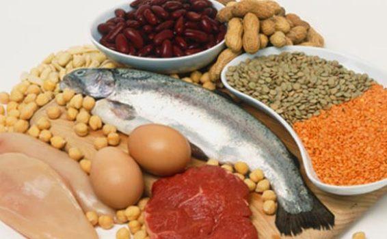 624101 Como funciona a dieta do carboidrato Dieta do carboidrato: como funciona
