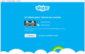 Como usar msn pelo skype: passo a passo