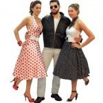 624131 Modelos de vestidos anos 60 1 150x150 Modelos de vestidos anos 60