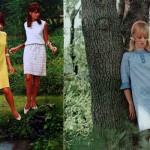 624131 Modelos de vestidos anos 60 150x150 Modelos de vestidos anos 60