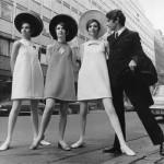624131 Modelos de vestidos anos 60 7 150x150 Modelos de vestidos anos 60