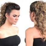 624188 Penteados para cabelos cacheados fotos 1 150x150 Penteados para cabelos cacheados: fotos
