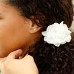 624188 Penteados para cabelos cacheados fotos 6 150x150 Penteados para cabelos cacheados: fotos
