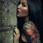 624208 Tatuagens femininas diferentes 3 150x150 Tatuagens femininas diferentes