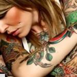 624208 Tatuagens femininas diferentes 4 150x150 Tatuagens femininas diferentes