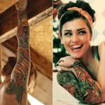 624208 Tatuagens femininas diferentes 5 150x150 Tatuagens femininas diferentes