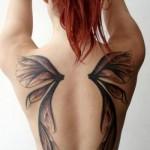 624208 Tatuagens femininas diferentes 7 150x150 Tatuagens femininas diferentes