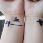 624208 Tatuagens femininas diferentes 9 150x150 Tatuagens femininas diferentes