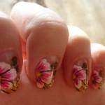 624225 Fotos de unhas com flores 19 150x150 Fotos de unhas com flores