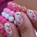 624225 Fotos de unhas com flores 3 150x150 Fotos de unhas com flores