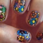 624225 Fotos de unhas com flores 7 150x150 Fotos de unhas com flores