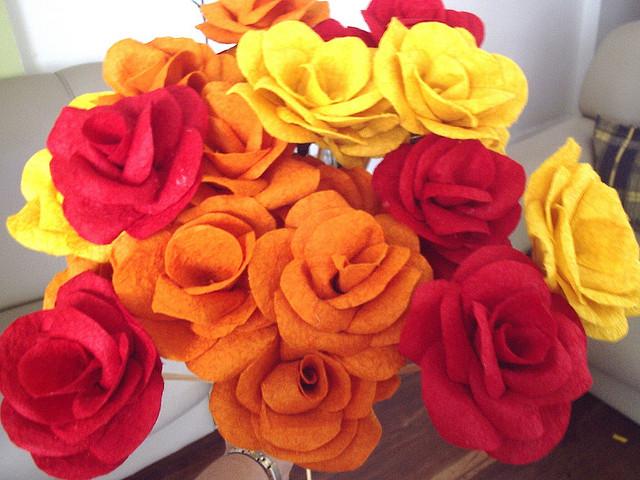 decoracao alternativa para festa junina: para festa junina 7 150×150 Artigos de decoração para festa junina