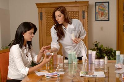 624842 Dicas para revender produtos de beleza Dicas para revender produtos de beleza