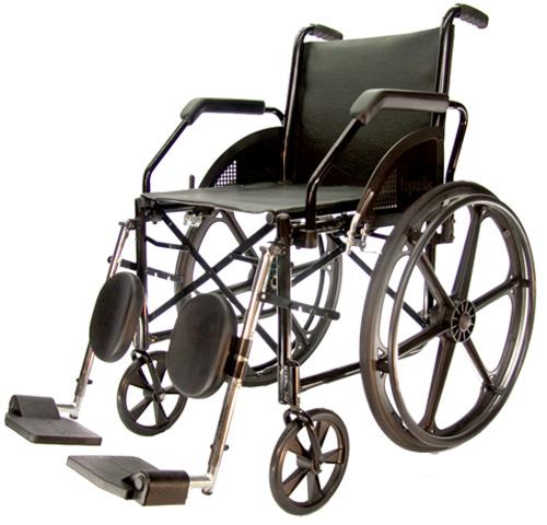 624923 Cadeira de rodas jaguaribe Cadeira de rodas: fabricantes, onde comprar
