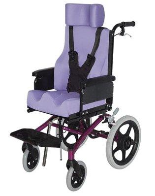 624923 Cadeira de rodas ortobras Cadeira de rodas: fabricantes, onde comprar