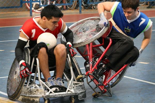 624923 Cadeira de rodas Cadeira de rodas: fabricantes, onde comprar