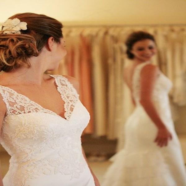 8b8c6aa95 625079 Decote para vestido de noiva como escolher modelos.1 600x600 Decote  para vestido de