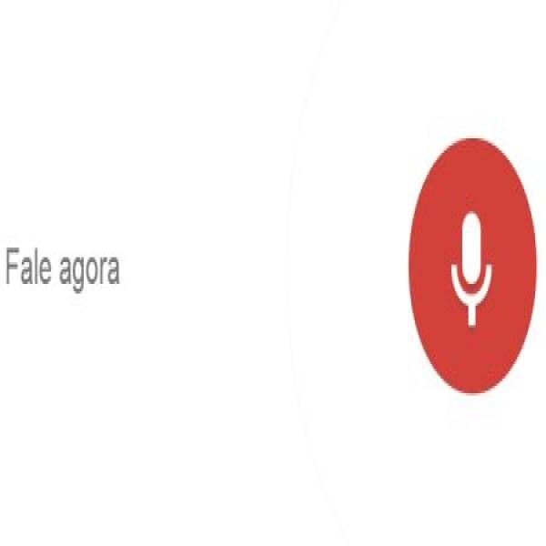 625311 servico de busca por voz do google 1 600x600 Serviço de busca por voz do Google