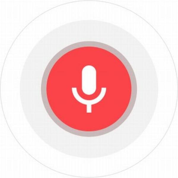 625311 servico de busca por voz do google 3 600x600 Serviço de busca por voz do Google