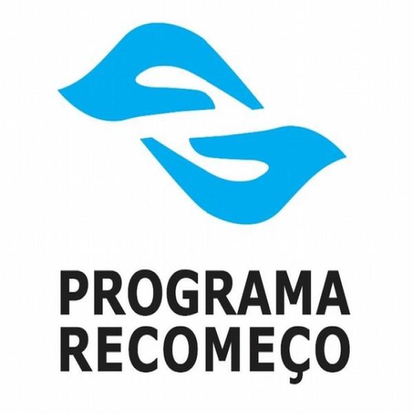 625352 Programa social Recomeço entenda saiba mais 01 600x600 Programa social Recomeço: entenda, saiba mais