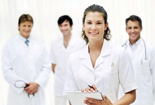 62544 Curso de Enfermagem Grátis em CE – SENAC Iguatu 1 Curso de Enfermagem Grátis em CE   SENAC Iguatu