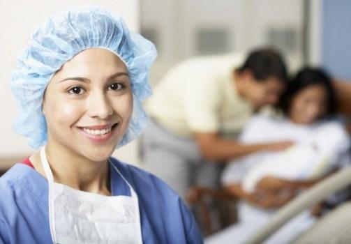 62544 Curso de Enfermagem Grátis em CE – SENAC Iguatu 2 Curso de Enfermagem Grátis em CE   SENAC Iguatu