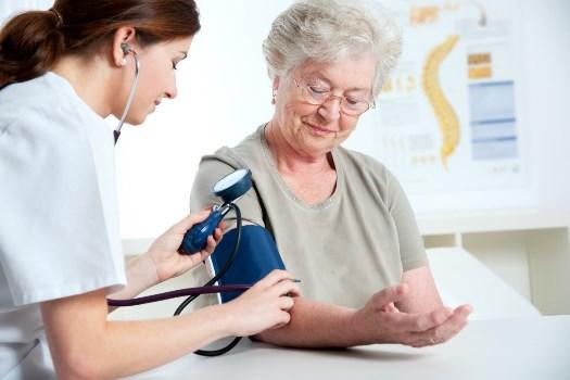 62544 Curso de Enfermagem Grátis em CE – SENAC Iguatu 3 Curso de Enfermagem Grátis em CE   SENAC Iguatu