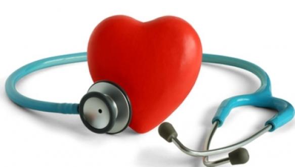625811 O médico cardiologista deverá ser consultado. Foto divulgação Marca passo: entenda como funciona