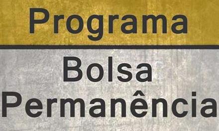 625918 Programa nacional de bolsa permanência MEC Programa Nacional de Bolsa Permanência MEC