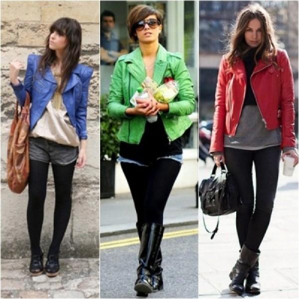 626641 Jaquetas de frio femininas dicas.1 600x600 Jaquetas de frio femininas: dicas
