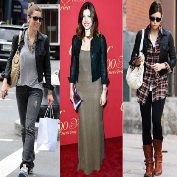 626641 Jaquetas de frio femininas dicas.3 600x600 Jaquetas de frio femininas: dicas