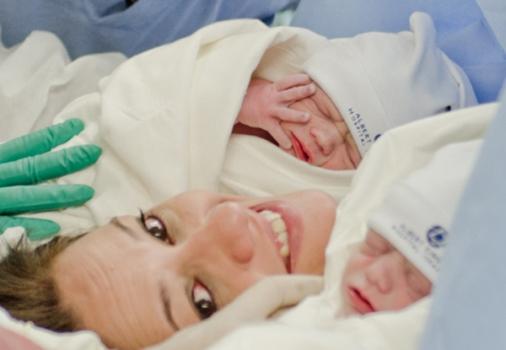 626718 Fotos profissionais na hora do parto dicas 2 Fotos profissionais na hora do parto: dicas