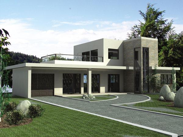 Arquivo para projeto de casa - ASSIM EU GOSTO - blog de