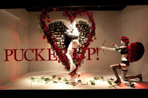 627090 Decoração de loja dia dos namorados dicas 4 Decoração de loja dia dos namorados: dicas