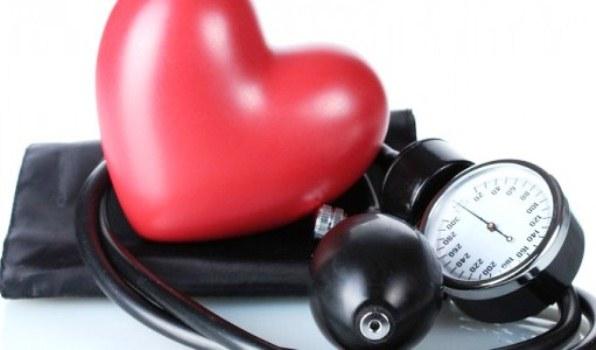 627495 A mulher aos 50 anos deve ter cuidados redobrados com a saúde do coração. Foto divulgação Cuidados de saúde para a mulher aos 50 anos