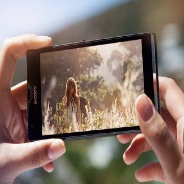 627743 smartphone xperia sp informacoes precos 1 600x600 Smartphone Xperia SP: informações, preços